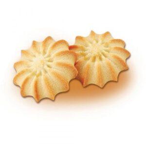 Печенье «Подсолнух»